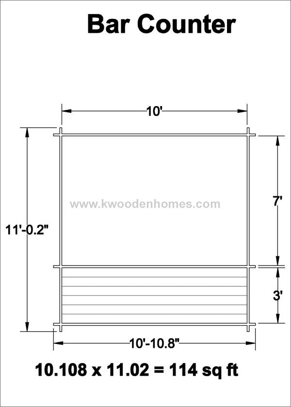 Layouts: wood home, wood home bar, wood home chennai, wood home ...