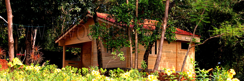 Services Wooden Home Designs Wooden Home For Resorts Wooden Home
